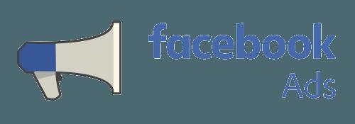 Facebook Adverteren officieel partner logo